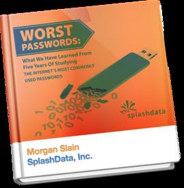 0b95e111-splashdata-ebook-worst-passwords-v3-updated_07h07m07h07m000000